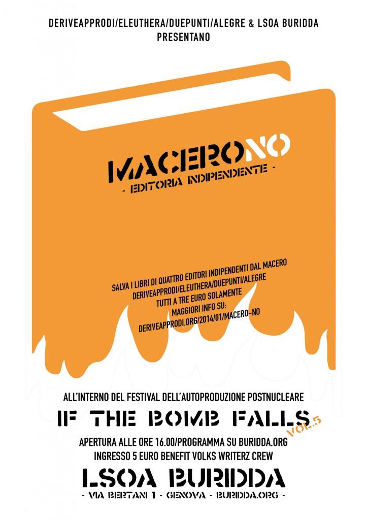 macero2014-web