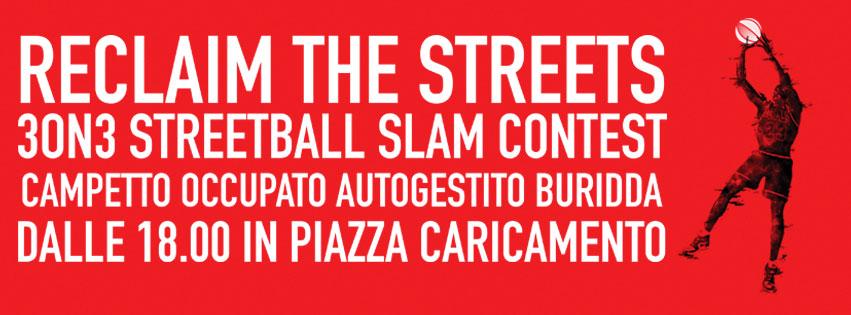 torneo-basket-copertina-web